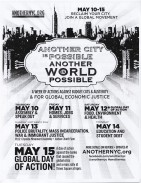 AnotherNYC.org Events Flyer - 5/10-5/15/12 - English